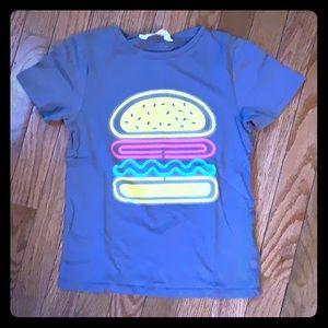 H&am Boys T-shirt